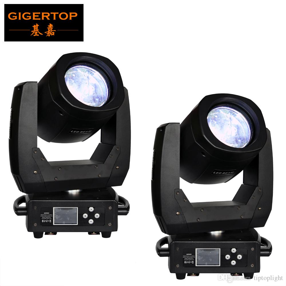 Online Cheap Discount Price 2x 150w Led Beam Moving Head Light 3 Layer Hd Optical Glass Lens Electrical Focus Colorful Beam 8 Facet Prism By Tiptoplight ...  sc 1 st  DHgate.com & Online Cheap Discount Price 2x 150w Led Beam Moving Head Light 3 ...