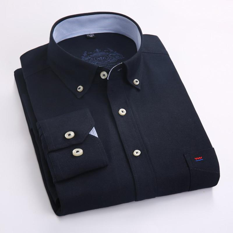 Wholesale Formal Shirt Chemise Homme Masculina French Cuff Shirts