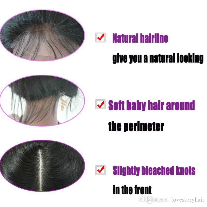Kısa Bob Peruk Patlama Tam Dantel Peruk İnsan Saç Brezilyalı Kısa Bob Dantel Ön Peruk Bakire Saç Cuts Bob for sale