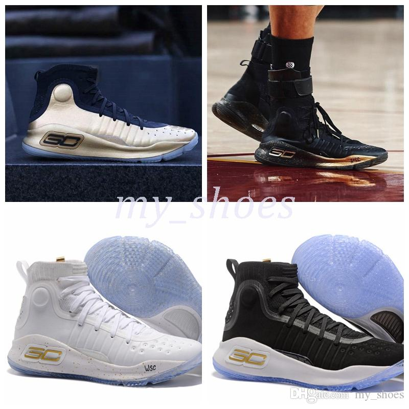 5c2fa2cbb5a6 ... great fit ... under armour curry 3 black 2017 steph curry 4 parade  away  separation shoes . ...