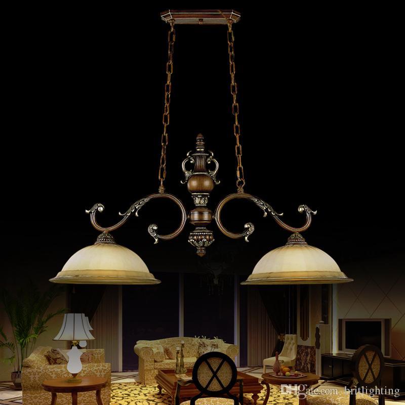 vintage industrial lighting fixtures glass pendant lights for