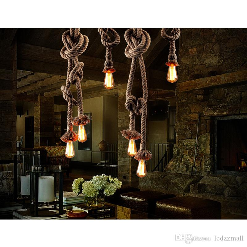 rattan rrpc and fnl chandeliers rope shop pendant mecox lighting chandelier