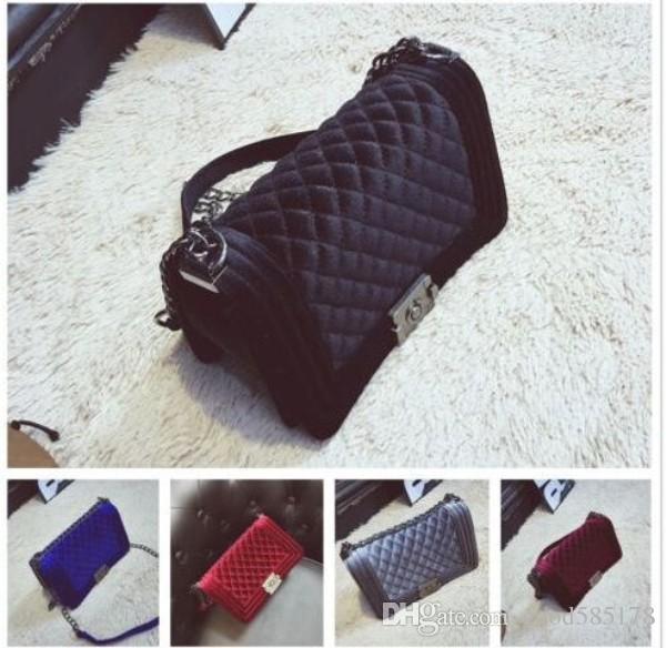 2dbb1ce726 High Quality PU Leather Bags Handbags Women Famous Big Capacity Shoulder  Bags Simple Ladies Hand Bags New Mixed Handbag Wholesale Womens Bags From  ...