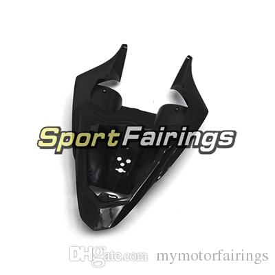 Injection Fairings For Yamaha YZF R1 09 - 11 YZF-R1 2009 2010 2011 ABS Plastic Motorcycle Fairing Kit Body Frames Matte black Gold Decals