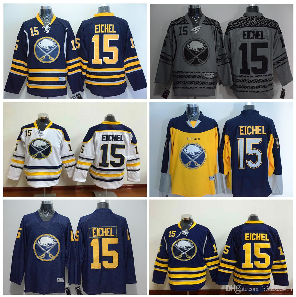 half off 08121 70491 clearance buffalo sabres jersey 1a1a2 72b4d