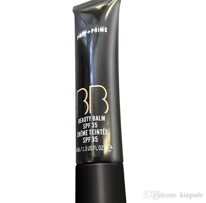 BB крем Beauty Balm Крем Teintee 40мл 1,3 US жидких унций Бесплатная доставка DHL