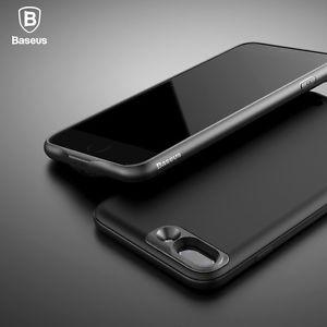 baseus iphone 7 case