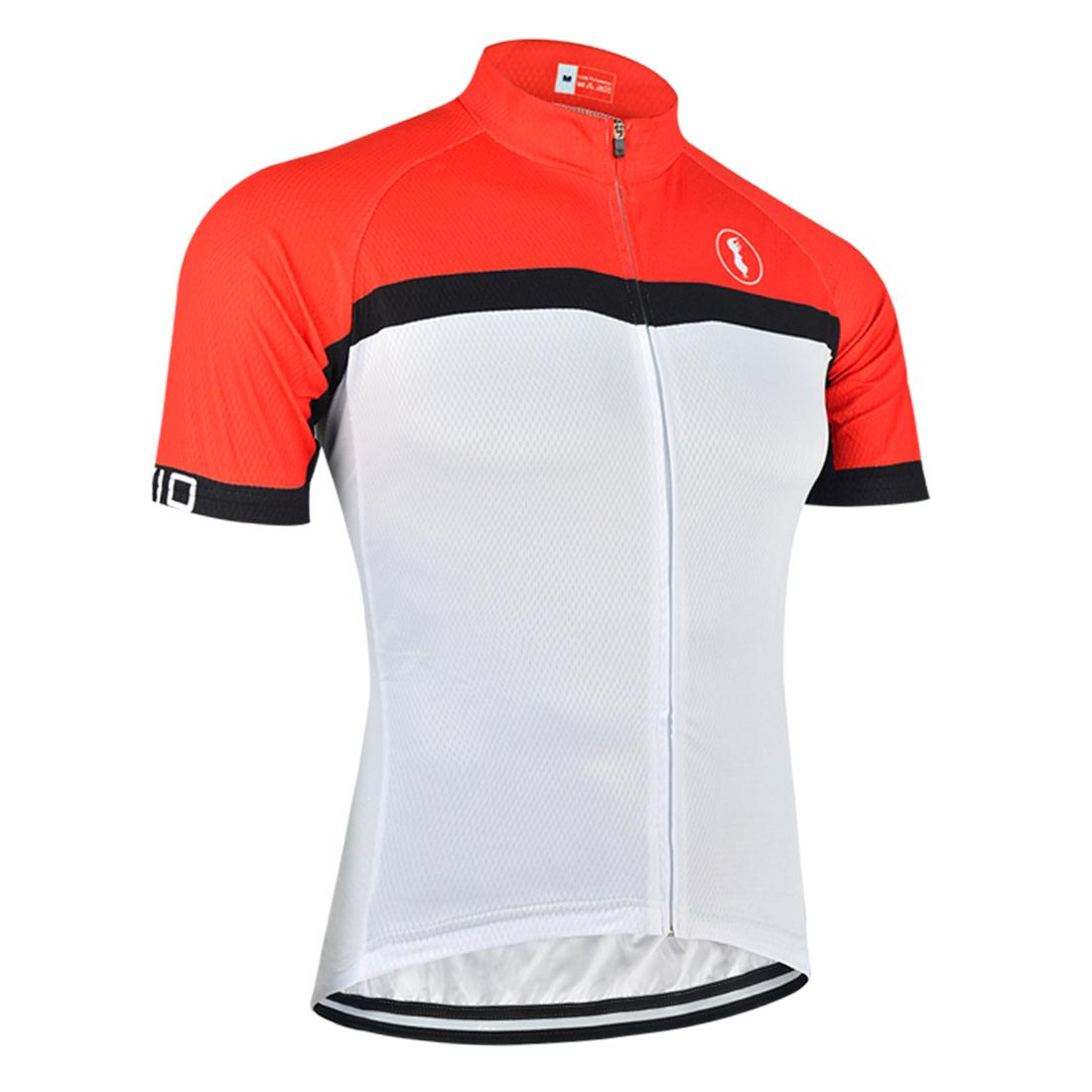 010d90096 BXIO Brand Cycling Jerseys New Only Bikes Shirt Cycling Top MTB Bike Sport  Wear Clothing Bicycle Jersey Hombres Ropa Ciclismo BX 012 J Plaid Shirts  Tie Dye ...