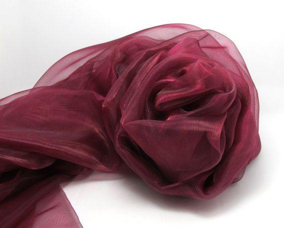 100*140cm Olive/ Green Organza Fabric Shiny Sparkle Decorative Fabric Event Home Decor