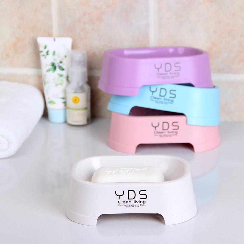 soap dish (13)