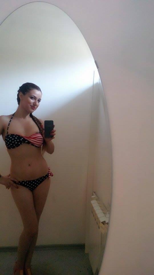 Pj 2016 Nuevas Mujeres Traje de Baño Bandera Americana Bikini Sexy Barras y Estrellas Traje de Baño EE. UU. Verano Sexy Mujeres Halter Top Traje de Baño