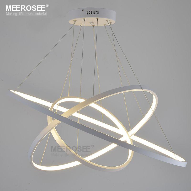 simple pendant lighting. 25 simple pendant lighting
