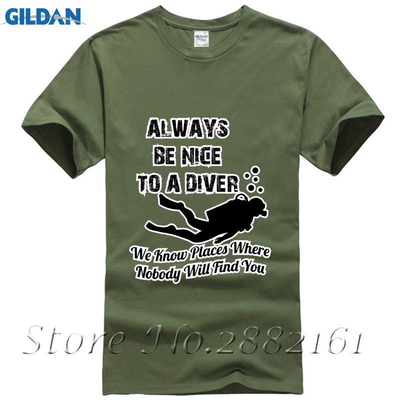 Acheter Love Scuba Diver T Shirt Hommes Garçon Dress Personnalisé À Manches  Courtes Valentine 3XL Famille Dive Diver T Shirts De  11.01 Du Beidhgate04  ... 2b84dfb3095a