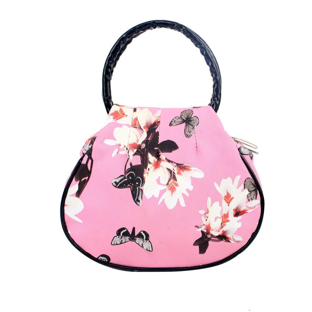 7aa06592cc Wholesale- 2016 Hot Sale Bags Handbags Women Famous Brands Floral Leather  Shoulder Bag Satchel Handbag Retro Messenger Bag Totes Bag Handbag Bag Shop  ...