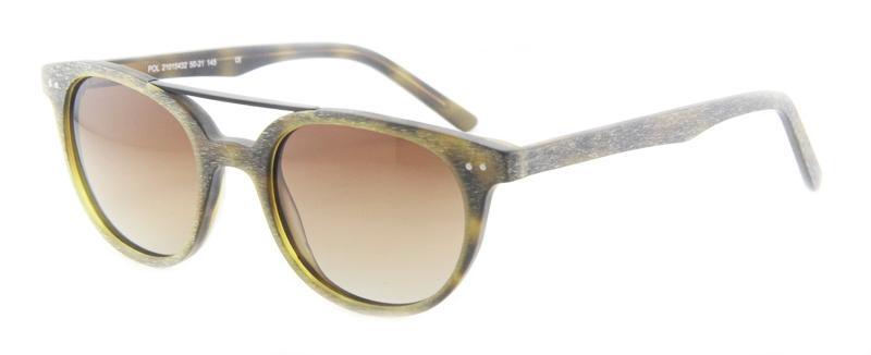 ... Wonder Frauen Handgemachte Acetat Polarisierte Vintage Retro  Sonnenbrille Sonnenbrille Gläser Rahmen Uv Schutz Von Smoke factory,   377.89 Auf De.Dhgate. 00fdeb6e17