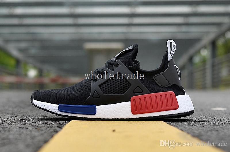 Amazon: Customer reviews: NMD_XR1 (Color Core Black / Black