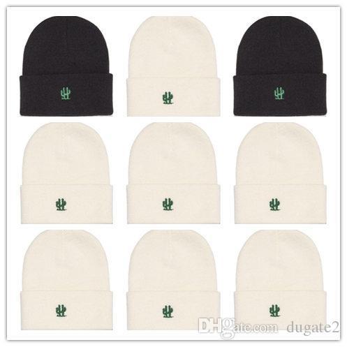 Hiqh Quality Fashion Hot The Hundreds Sierra Winter Caps Skull Caps Wool  Hats Palace Snapback Caps Baseall Winter Hats Snapback Caps Baby Hats From  Dugate2 7786adc0aa46