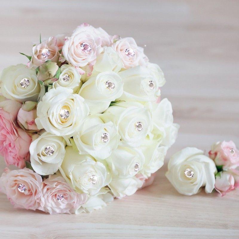 2 بوصة الصدار دبابيس رئيس دبابيس باقة الزفاف جيدة للزهور باقة الزخرفة 100 قطعة لكل حزمة