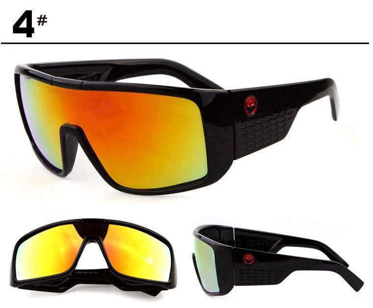 2017 Siyam ayna 2030, moda eğlence sürme egzersiz anti-ultraviyole güneş gözlüğü, yüksek kaliteli güneş gözlüğü toptan ücretsiz kargo