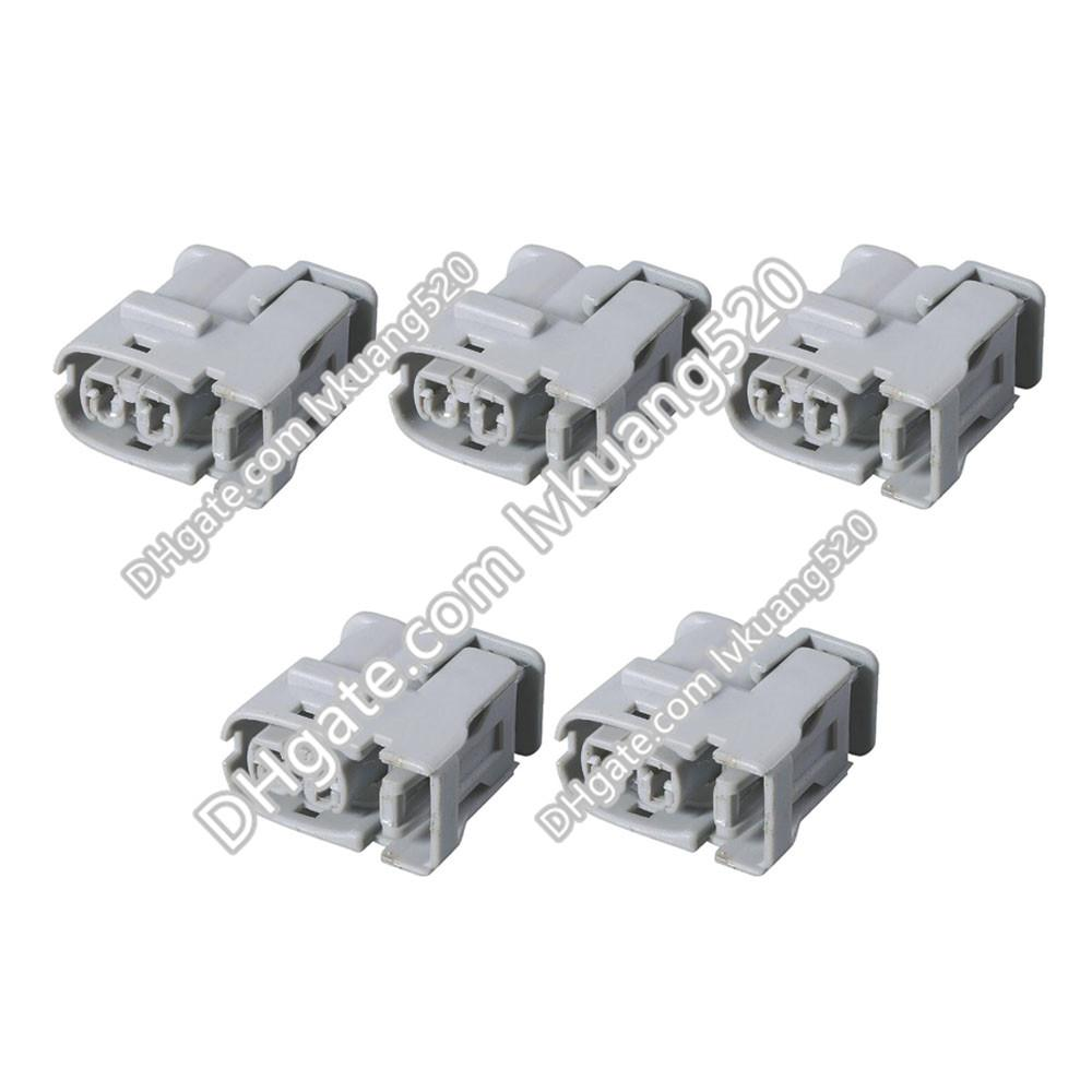 Outstanding 2019 Automotive Waterproof Connector Automotive Connector With Wiring Digital Resources Anistprontobusorg