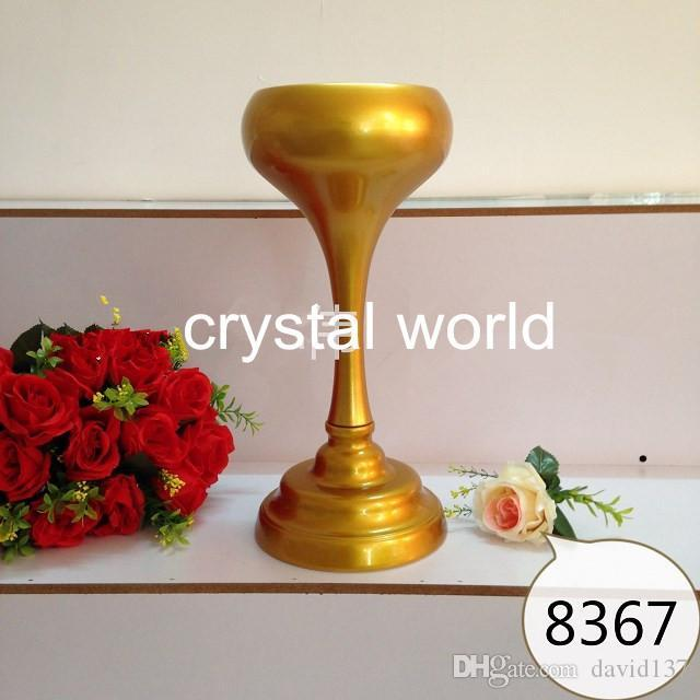 Centerpieces вазы цветка украшения венчания умственные на венчание 15 таблица