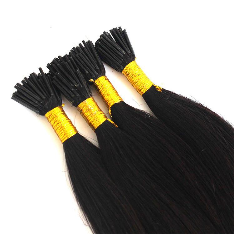 True Hair Delivery Beam Invisibility Sticks Can Be Ironed Bulk Hair