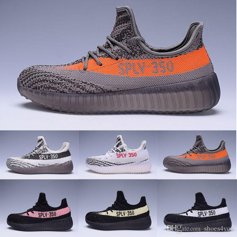 ba72064d7353 Official Store List For The Cheap Adidas Yeezy Boost 350 v2 Black ...