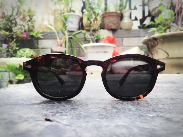 baad6d62ec Moscot Lemtosh Mens Sunglasses Mens Brand Designer Sunglasses For Men Men Sun  Glasses Women Brand Designer Men Luxury Brand Sunglasses Canada 2019 From  ...