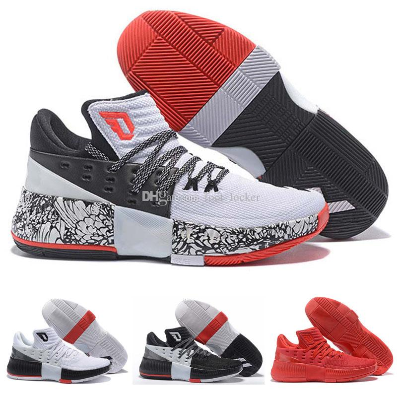 Free shipping Kids boys and girls Shoes Wholesale New 6 Carmine ultraviolet blue red 6s Boys Sneakers Children's casual shoes size 28-35 visit cheap online sale discounts cheap sale low shipping fee MRswIy