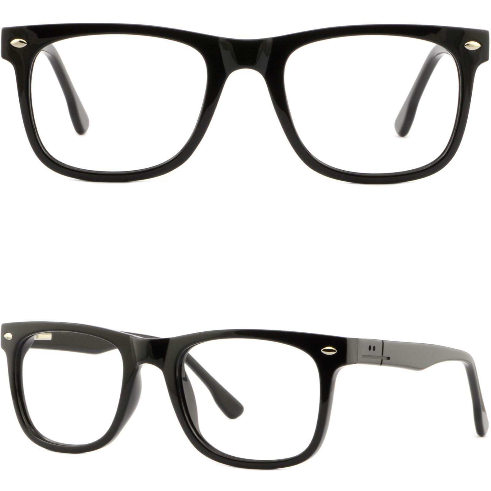 e6f05d814b Men Women Plastic Acetate Frame Prescription Glasses Eyeglasses Shiny Dots  Black Brille Fassung Gestel Glasses Frame Online with  23.9 Piece on  Aceglasses s ...