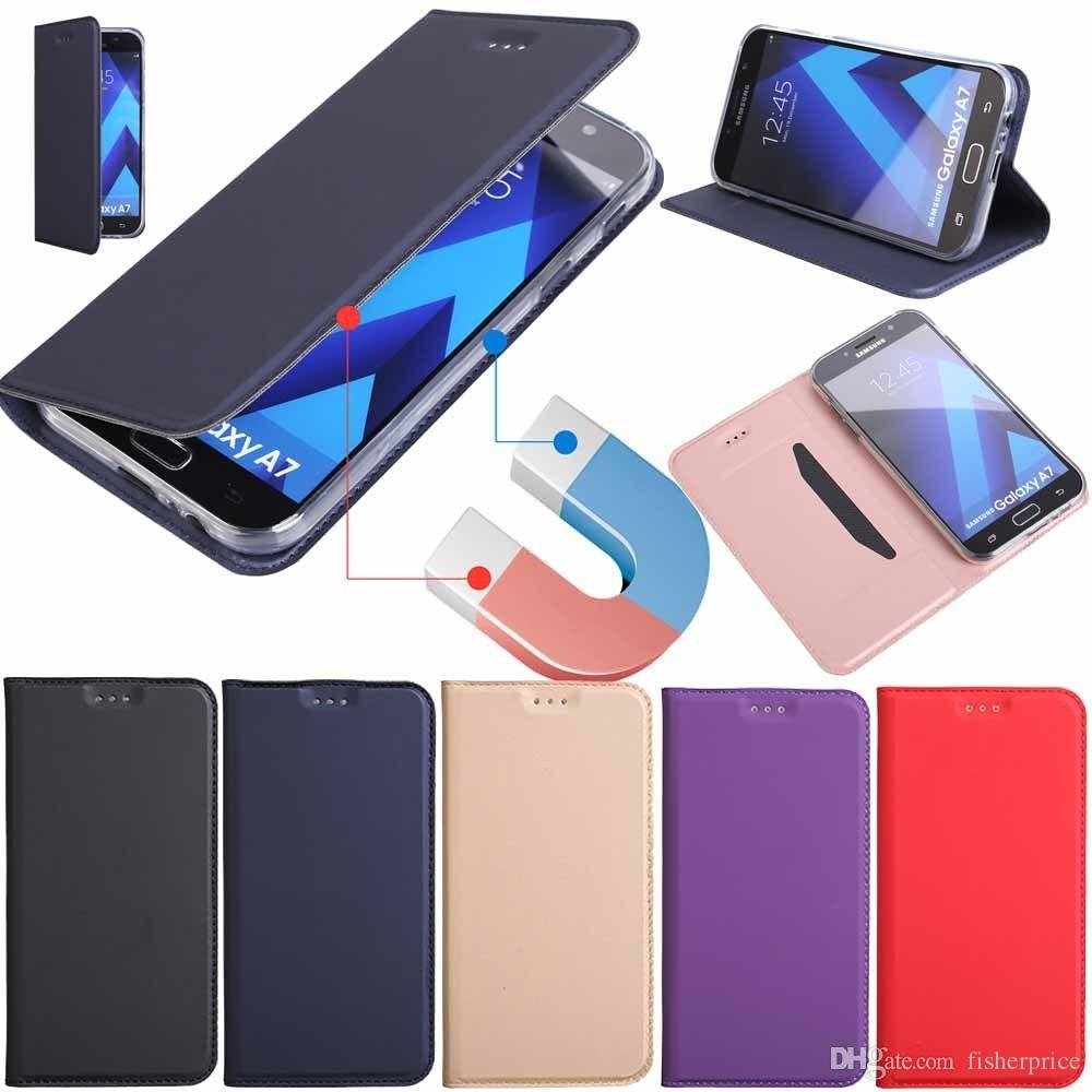 cover para galaxy 8 plus