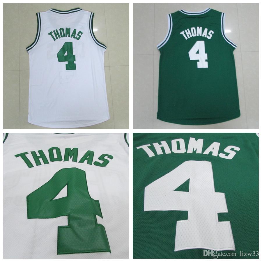 the latest 23999 52bb4 4 isaiah thomas jersey