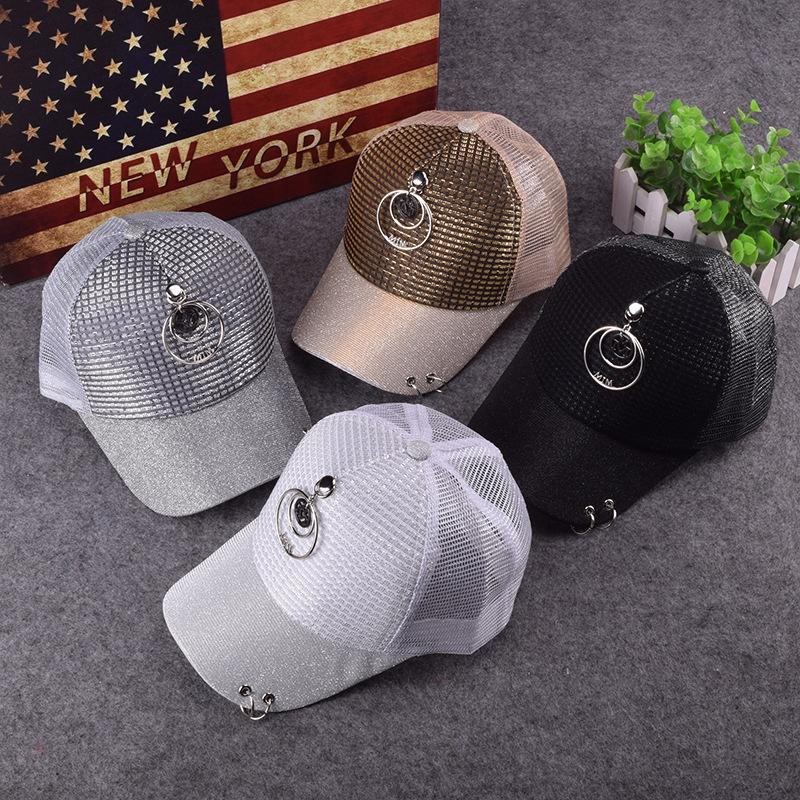 3388d7abad1 2016 Hot Sale New Arrival Ball Cap White Package Mail Spring And ...