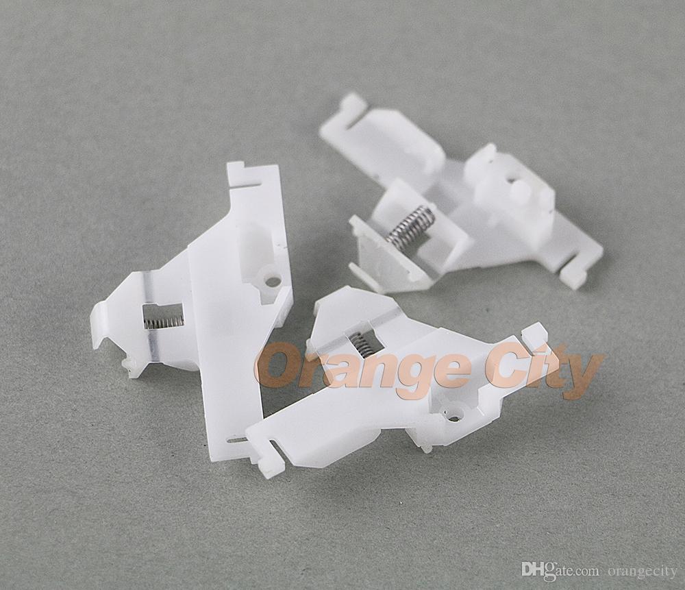 Für Xbox360 xbox 360 Laser-Kunststoffgetriebe für LiteOn BenQ-Laufwerke DG-16D2S