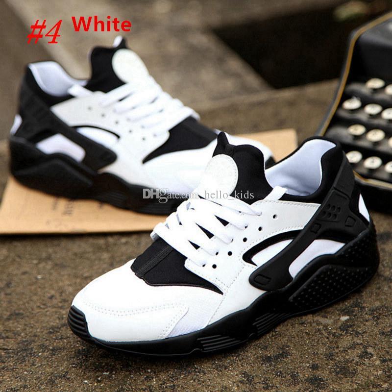 2018 Haute Qualité Vente Chaude Nouvelle Mode Grands Enfants Garçons et filles Mesh Chaussures Sneakers Casual Chaussures Amoureux Chaussure Respirant Zapatos Chaussures 355