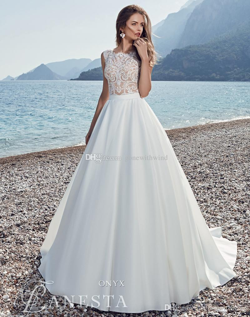 Funky Wedding Dress Clean Images - Wedding Dress Ideas ...