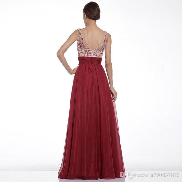Robe d'été 2017 nouvelle Europe et les États-Unis taille pure broderie taille posée robe mode sexy robe dos nu robes de détail NYC023