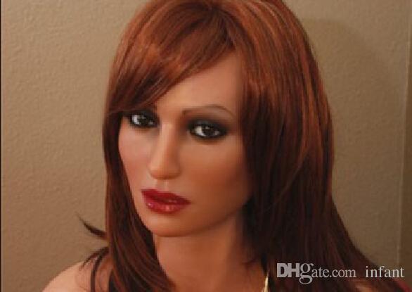 Japan Uppblåsbara Blow up Dolls Love Dolls Drop Ship Adult Sex Leksaker Tillverkare Kinesisk distributör