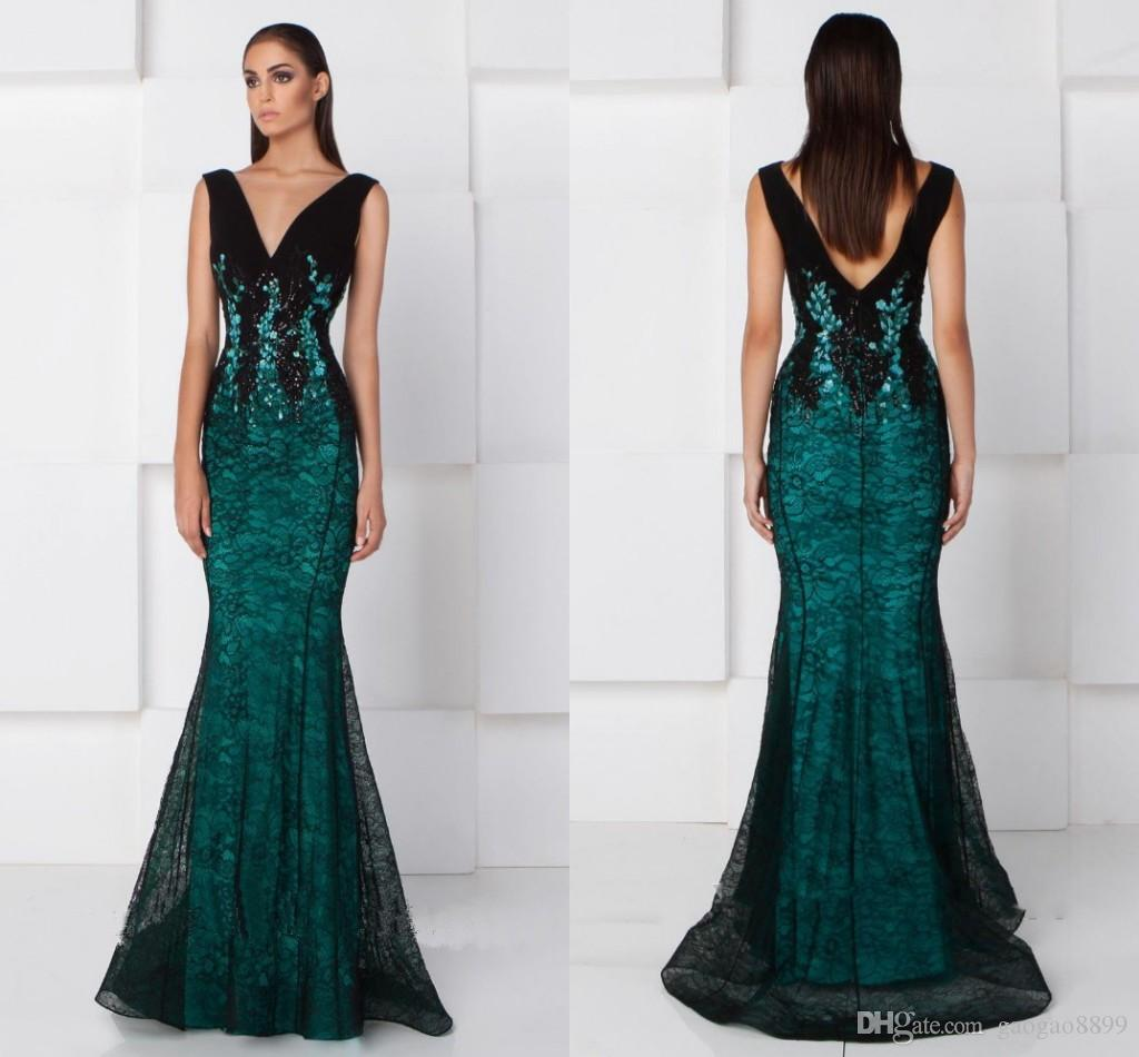 Source http   www.dhgate.com product hunter-green-lace-mermaid-prom-formal- dresses 395985945.html 4193c84f8