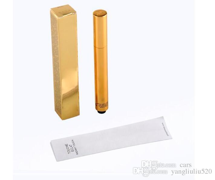 Matite da correttore trucco naturale a i Matite da trucco popolari Touche Eclat Radiant Touch Matite da trucco Touche Eclat In magazzino Spedizione gratuita