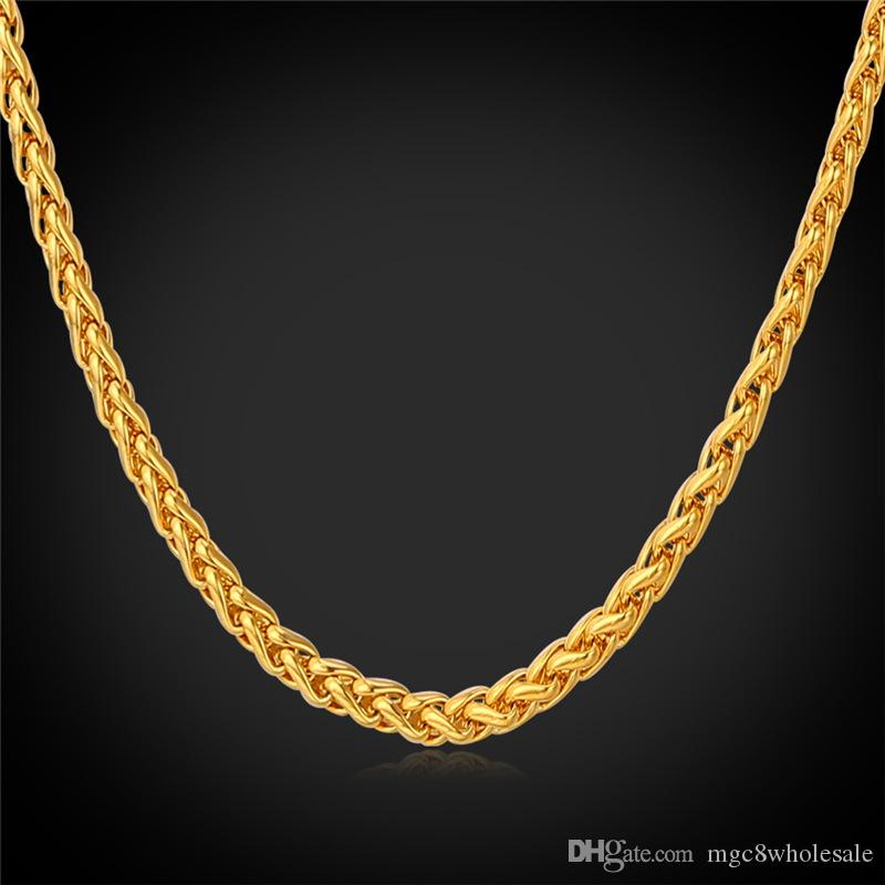 curb lengths products sterling cuban silver available gauge chain in necklace