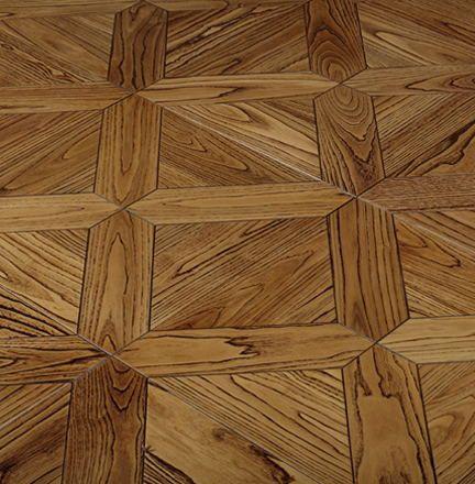 2018 Oak Laminate Flooring Living Room Decor Decal Deck Laminate