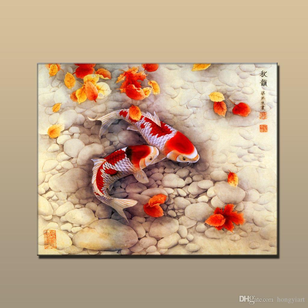 2019 modern home art wall decor prints art china s wind feng shui rh dhgate com