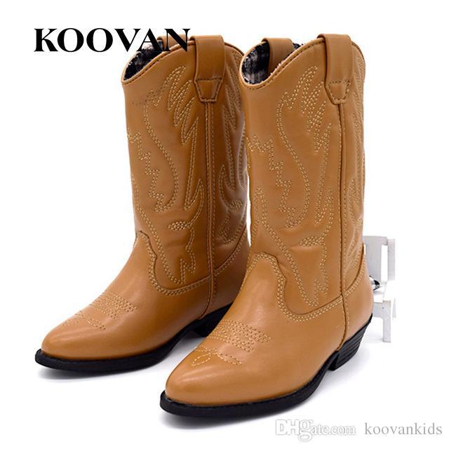 purchase cheap 85a70 37e43 Freies Schuhe Koovan Europäische Spitzen Warme K073 ...