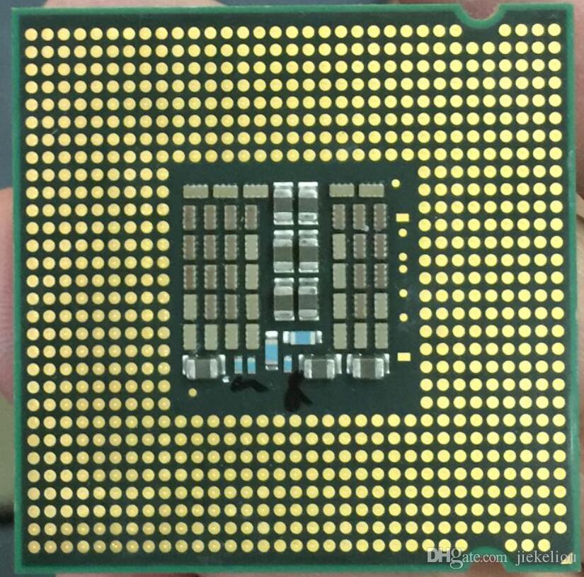 Original verwendet CPU Core 2 Quad Q6700 Prozessor 2,66 GHz 8 MB Quad-Core FSB 1066 Desktop LGA 775 CPU Arbeiten 100% versandkostenfrei