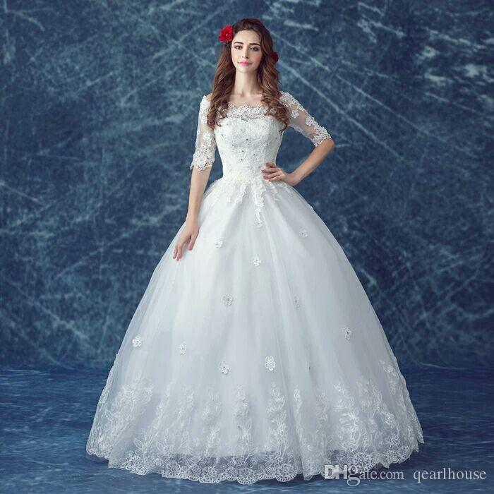 2018 Bud Silk Flower Princess Bride Should Be A Word From The Long ...
