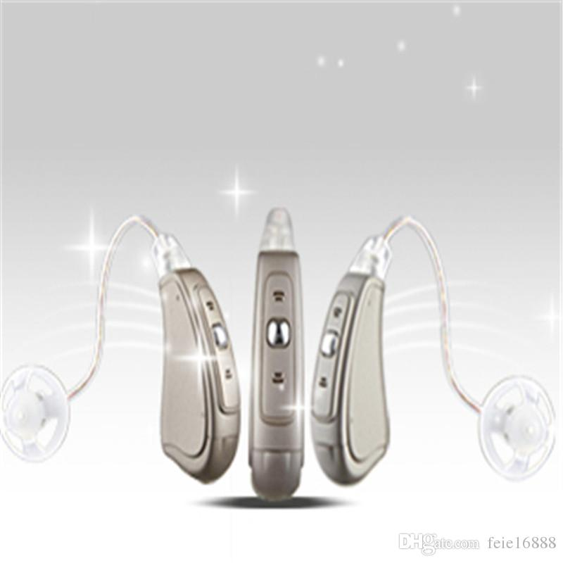 High Power As Like As Siemens Hearing Aid Ric Best Sound Amplifier