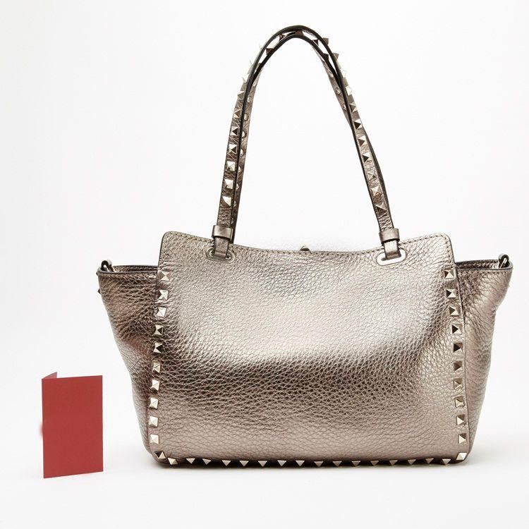 New Fashion kardashian kollection brand gold chain women leather handbag shoulder bag KK Bag totes messenger Crossbody Bag free shippin