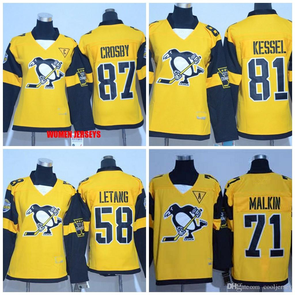 e6f4f1ee0 where can i buy pittsburgh penguins 2017 stadium series jersey 97d32 4416c