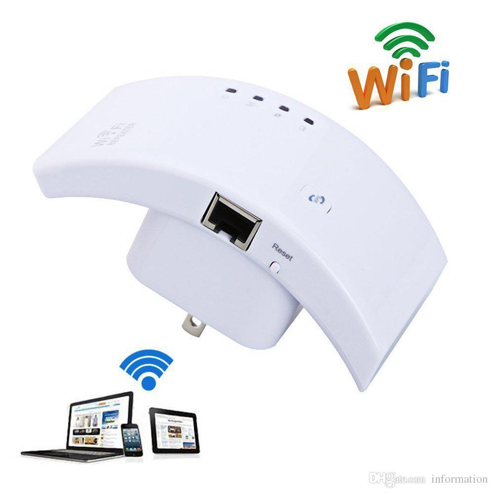 Berühmt Am Verstärker T Wireless Router Galerie - Die Besten ...